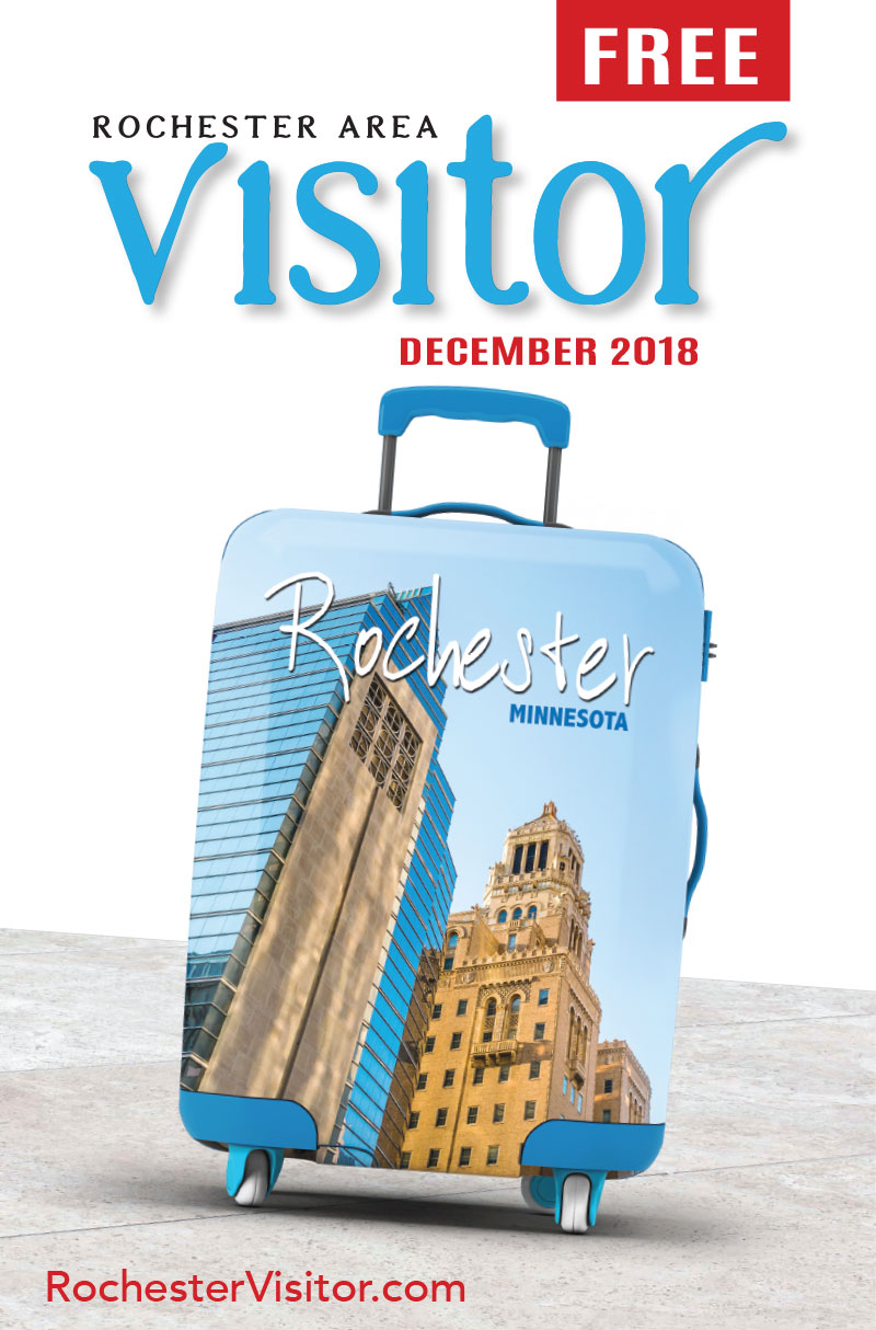 //rochestervisitor.com/wp-content/uploads/2018/11/1218.jpg