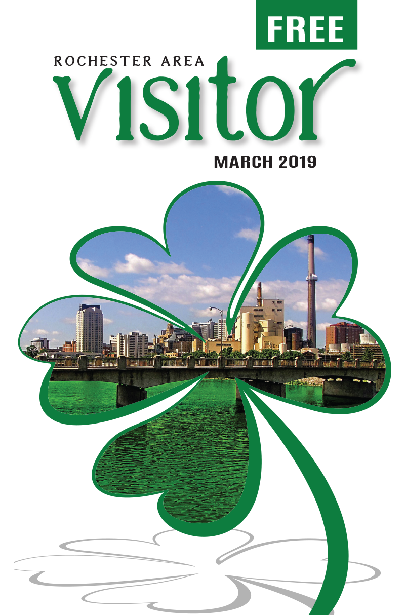 //rochestervisitor.com/wp-content/uploads/2019/03/0319.png
