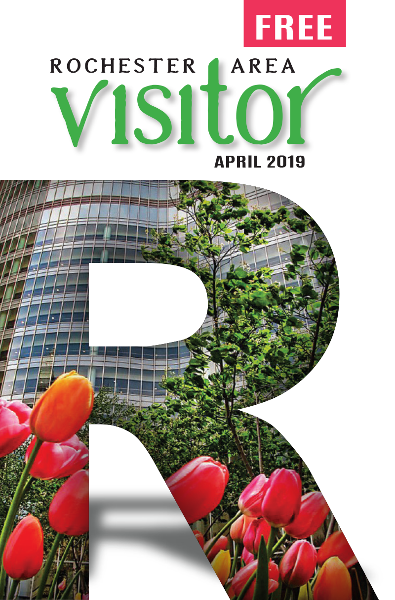 //rochestervisitor.com/wp-content/uploads/2019/04/0419.png