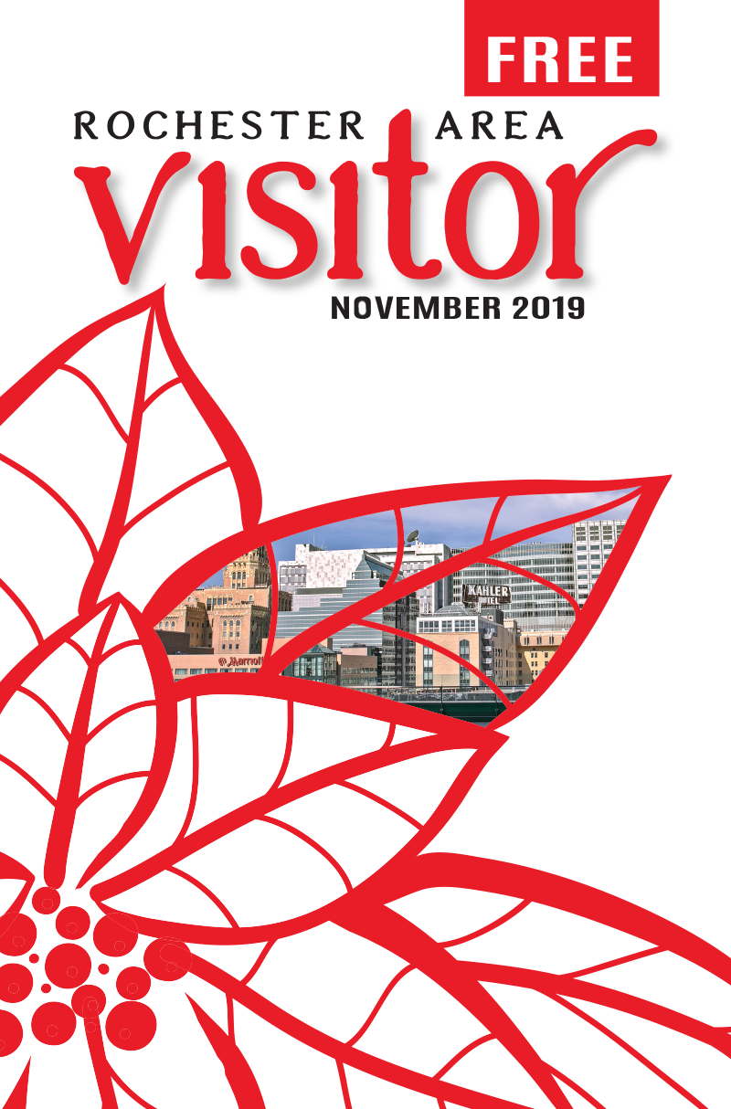 //rochestervisitor.com/wp-content/uploads/2019/11/1119.png