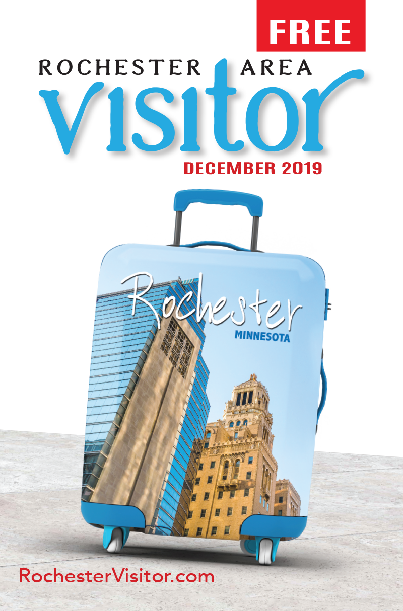//rochestervisitor.com/wp-content/uploads/2019/12/1219.png