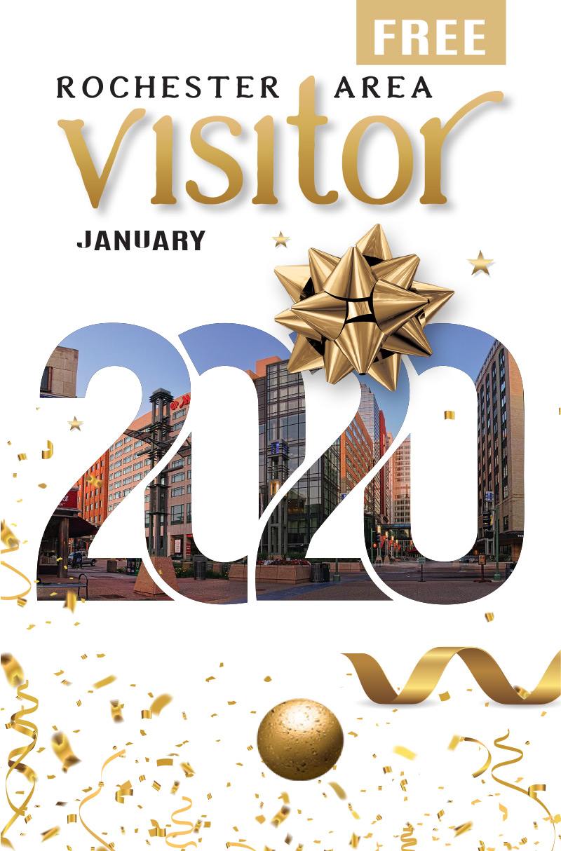 //rochestervisitor.com/wp-content/uploads/2019/12/visitor-cover-2020.jpg