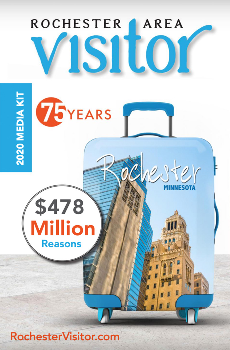 //rochestervisitor.com/wp-content/uploads/2019/12/visitor-media-kit-cover.jpg