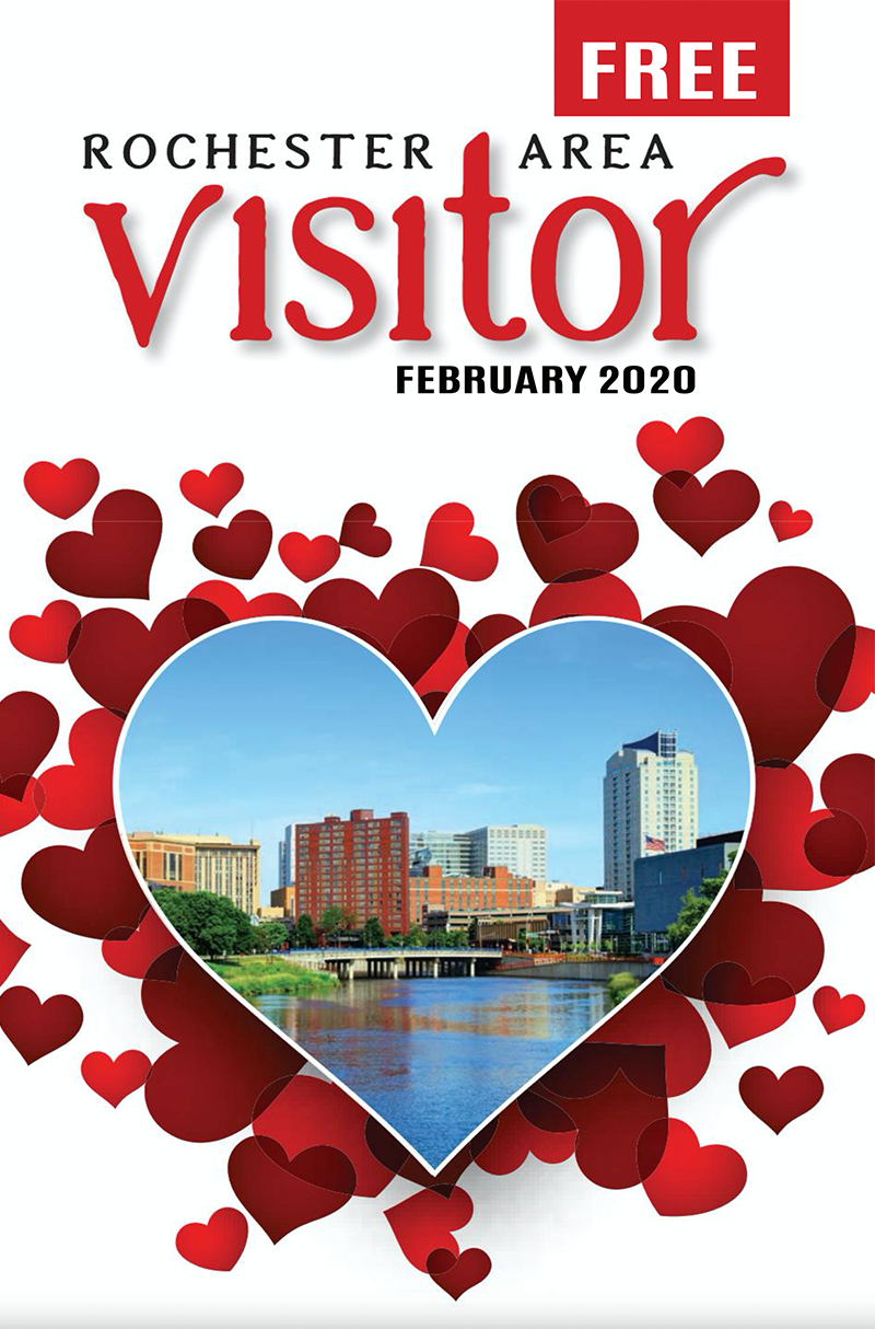 //rochestervisitor.com/wp-content/uploads/2020/02/0220.png